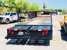 100 Truck Ramps For Sale 2018 ITAG Beaver Tail Granbury TX 8802566