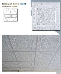 24 X 24 Inch Ceiling Tiles by Ceiling Tiles Decorative Ceiling Tiles Ceiling Medallions