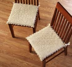 Seat Cushion Covers For Chairs | Chair Seat Covers In 2019 ...