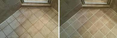 Shower Grout Sealer Shower Tile Cleaning Shower Grout Sealer Lowes