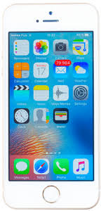 iPhone Repair in Jacksonville FL Region We Fix Cracked Screens