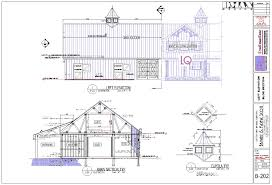 Home Plans Barn Living Quarters With Horse And Steel Buildings ... Inside Barn Designs Will Rogerss Stable Blueprint Showing Dimeions Of Central Rosinburg Events Facilities 100 Floor Plans Cost Efficient Ahscgs Blue Ridge Model C Prefab Horse Stalls Modular Horizon Structures Monolithic Dome Indoor Rodeo Arenas And Barns Mss Map By Skyofsilver On Deviantart Apartments Garage Blueprints Garage Sds Blueprints Download Pdf Barn Plan Sample G339 52 X 38