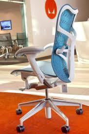 Herman Miller Caper Chair Colors by 32 Best Mirra 2 Images On Pinterest Office Furniture Herman