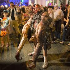 West Hollywood Halloween Parade by 13 Places You Should Visit This Halloween Food U0026 Wine