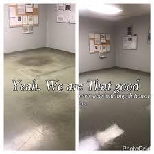 floor stripping floor waxing tiole buffing