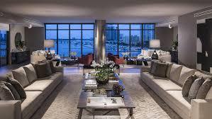 100 Palazzo Del Mare Fisher Island Daniel Pansky Miami Luxury Real Estate 18557564264