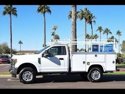 2017 Ford F350 In Mesa, AZ For Sale ▷ Used Trucks On Buysellsearch Used Cars Inhouse Fancing 48th State Automotive Mesa Az Home Page Southwest Work Trucks Auto Dealership In Arizona Truck Companies Phoenix Elegant 20 Photo Only New And Wallpaper Az Offroad 2016 Ford F150 2018 F150 Raptor Big Timber Montana Pt 3 Carpet Cleaning Tile Miramar Commercial Department Customer Testimonials Town And Country Motors Lovely 2004 Chevrolet Silverado 2500hd Ext Cab