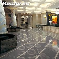 cheap granite floor tiles cheap granite floor tiles suppliers and