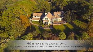 100 Brays Island 40 Dr