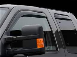 2012 F 250 Weathertech Floor Mats by Weathertech Products For 2012 Ford F 250 F 350 F 450 F 550