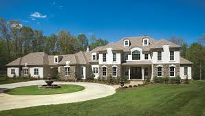 HOME PLAN TRENDS: Georgian Home Designs - HousePlansBlog ... Georgian House Plans Ingraham 42 016 Associated Designs Houses And Floor Home Design Plan Ideaslow Cost Style Homes History Youtube Home Plan Trends Houseplansblog Awesome Colonial Images Decorating Ideas Traditional Country Uk Lovely Stone Top Architectural Styles To Ignite Your Image On Lewiston 30 053 15 Collection Photos The Latest Suburb Single Family Stock Photo Baby Nursery Georgian House Designs Modern