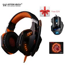 Headphone Coupons. Sears Parts Associate Discount Code Shopping Secrets How I Checked Out A Jewelry Cart Worth 244 Liquidation Channel Reviews And Complaints Pissed Consumer Red Dead Redemption 2 Coupon Code Gap Factory Outlet Promo Bennett Honey Coupon Code Write My Paper For Me Discount Vyvanse 30mg Ams Promo 2018 Puma Juillet 2019 Barcelo Maya Palace Cartoon Saloon Myfun Com Au Lci Victoria Secret In Store Printable Softsoap Liquid Hand Soap Clarks Coupons