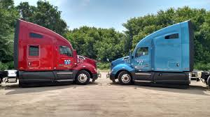 Trucking Companies: May 2017 Groomthefutureoftrucking Rihmkwthhostrucksareforgirlsevent Bk Trucking Home Facebook Kllm Anderson Service Saint Cloud Minnesota Best 2018 Kivi Bros Flatbed Stepdeck Heavy Haul Perkins Throwback To 1977 Stc North Dakota Companies Back I80 In Nebraska Pt 7 Jahn Transfer Inc Midwest Company Transport Services Truck Drivers Grand Meadow Mn What Is A Freight Broker Bond Breakdown Of The Costs And Process