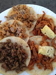 Bourbon And Bleu: Taco Truck Throwdown Tacos Leo Melrose Beverly Fairfax Mexican Restaurant La 19 Essential Los Angeles Food Trucks Winter 2016 Eater Bun Boy Eats El Flamin Taco Truck How El Chato A Midcity Taco Legend Won The Citys Heart One Bite Truck Living Toliveanddine Foodie Comedy Journalism Chato For Crunchy Fajitas Go Here Nuevo Mexico 10 Musttry Latenight Taco Trucks And Stands Kevin Primus Coachprimus Twitter The 9 Best In South Park