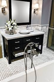 the tile shop omaha hton carrara polished 12 x 12 in snow frost
