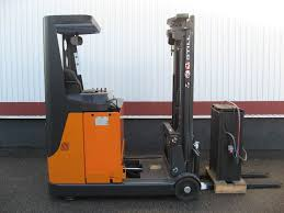 Still FM20i - Reach Trucks - Material Handling - Kalmar Used Machines Forklift Hire Linde Series 116 4r17x Electric Reach Truck Manitou Er Reach Trucks Er12141620 Stellar Machinery Trucks R1425 Adaptalift Hyster New Forklifts Toyota Nationwide Lift Inc Cat Pantograph Double Deep Nd18 United Equipment Contract Hire From Dawsonrentals Mhe Raymond Double Deep Reach Truck Magnum 1620 Engine By Heli Uk Amazoncom Norscot Nr16n Nr1425n H Range 125 Hss For Every Occasion And Application Action Crown Atlet Uns 161 Material Handling Used