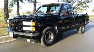 1990 Chevy 454 Ss Truck Test Drive 454 Ss Pickup Chevrolet Specifications And Review Obs Chevy Wiring Just Another Diagram Blog 1991 Pickup Truck Page 2 Usa Origi Flickr Got A 1990 454ss The 1947 Present Gmc Muscle Pioneer Is Your Cheap Forgotten Ck 1500 On 26 Asanti Af167 Wheels 454ss C1500 Values Hagerty Valuation Tool Top 10 Hot Rod Trucks Sub5zero Silverado Single Cab Lowered Interesting Image Loading For Chevroletss454 Dust Runners Automotive Journal