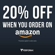 92% Off - Performa Coupons, Promo & Discount Codes - Wethrift.com Instagenius Coupon Discount Code 20 Off Promo Deal Codes Amazon Coupons Offers Upto 80 On Best Products Aug 2019 For Codes Android Apk Download Azon Video Maker Canada Coupon March 2018 Cheryls Cookies Code Free Sole Society Off Tbdress Shipping Cup Of Tea Converse In Store Ulta Everything April 10 Amazon Dicks Sporting Goods Discounts 19 Ways To Use Deals Drive Revenue Any Item Unreal Officemax Blog