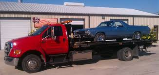 24 Hour Towing Service In Hays County TX | Drippin' Towin' Tow Service Albert Lea Mn Allens N Travel Towing Suffolk Va Motorcycle Truck Heavy Duty St Charles Peters Ofallon 639100 North South Home Facebook L Winch Outs 24 Hour Roadside Assistance In Louis 247 The Closest Cheap Pink Tow Truck Service Of Evacuation Colorful Vector Image Amazoncom Tonka Rescue Force Toys Games Bolingbrook Il Company Classic Pladelphia Road Equipment Transport New
