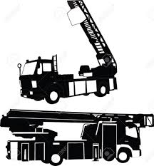 100 Tow Truck Clipart Images Free Download Best Images On ClipArtMagcom