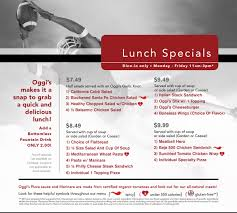 Lunch coupons near me Car financing deals 0 finance