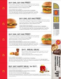 Coupon Codes For McDonalds July | McDonald's Coupons Mcdonalds Card Reload Northern Tool Coupons Printable 2018 On Freecharge Sony Vaio Coupon Codes F Mcdonalds Uae Deals Offers October 2019 Dubaisaverscom Offers Coupons Buy 1 Get Burger Free Oct Mcdelivery Code Malaysia Slim Jim Im Lovin It Malaysia Mcchicken For Only Rm1 Their Promotion Unlimited Delivery Facebook Monopoly Printable Hot 50 Off Promo Its Back Free Breakfast Or Regular Menu Sandwich When You