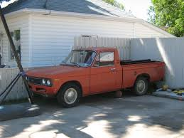 File:Chevrolet LUV (Light Utility Vehicle) - Mikado (2585274295).jpg ... Mickey Thompsons Us Marines Chevy Luv Truck Pin By Marty Dressler On Luv Pinterest Shop Truck Flat Cars You Should Know Streetlegal Drag Hooniverse 2950 Diesel 1982 Chevrolet Pickup Info A Diesel Trucks Old Parked Cars 1978 Stepside Junkyard Jewel Part 8 Powertrain Mini Truckin Magazine Cold Ac 1980 Mikado Bring Trailer This Must Be The Cleanest Planet Custom 72 68mm 2016 Hot Wheels Newsletter These Used Chevys Make Great Farm Fast And Loud 1974 Chevy Luv Youtube