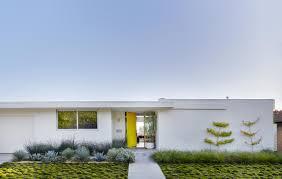 100 Carter Design Interiors
