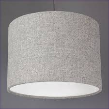 Large Hanging Lamp Ikea by Furniture Fabulous Lamp Shades For Sale Ikea Red Table Lamp Ikea