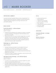 30+ Resume Examples: View By Industry & Job Title Resume Examples Writing Tips For 2019 Lucidpress Project Management Summary Template Lkedin Example Caregiver Sample Monstercom Cv Templates Rso Rumes Product Manager Formal Design Executive Samples Professional Writer Ny Entrylevel And Complete Guide 20 30 View By Industry Job Title Unforgettable Administrative Assistant To Stand Out Your Application Elementary Teacher Genius 100 Free At Rustime