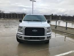 2016 F-150 3.5L Ecoboost Supercrew Lease Takeover - Rennlist ... 2018 Ford F150 Lease In Red Bank George Wall Celebrate Presidents Day At Sanderson Phoenix Az F250 Super Duty Leasing Near New York Ny Newins Bay Shore Fred Beans Of West Chester Dealership 2003fdf350wreckerfsaorlthroughpennleasetow 2016 Limited Interior And Exterior Walkaround Youtube 0 Down Pickup Truck Beautiful Ford F 150 Xl Crew Cab 250 For Sale Or Saugus Ma Near Peabody Dealer Used Cars Souderton Lansdale Plantation Fl 33317