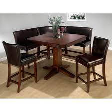 Corner Kitchen Table Set by Kitchen Breakfast Nook Table Corner Kitchen Nook Table Dining
