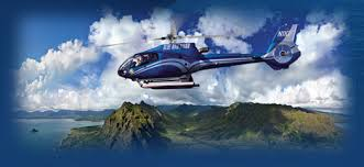 hawaii visitors and convention bureau blue hawaiian helicopters about us memberships hawaii visitors