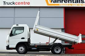 Tipper Truck Hire | Rent A Tipper Truck | Tipper Rental Ireland Fountain Rental Co The Eddies Pizza Truck New Yorks Best Mobile Food 75t With Tail Lift Hire Goselfdrive Hamilton Handy Rentals Small One Way Cventional 100 European Car Logos And Rent A Van To Drop The Kids Back University Enterprise Moving Cargo Pickup Trucks Utes Ringwood Commercial Studio By United Centers Removals Melbourne Man Ute Or From 30 Our Vehicles Milrent Vancouver Budget And