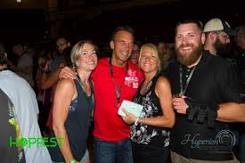 Eventbrite Halloween Bar Crawl Boston by Hopfest 2017 Craft Beer Food And Festival Tickets Sat
