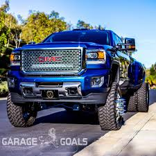 Big Blue - Garage Goals Building Dreams Truck News A Big Blue Truck In The Vehicle Mirror Stock Photo 80679412 Alamy Photo Image_picture Free Download 568459_lovepikcom Fast Company Last Night At Midnight A Fire Big Blue Head Video Footage Videoblocks Back Of Garbage In City Picture And European With Trailer Vector Image Artwork Jnj Express On Twitter Check Out Mr Murrell 509 And His Intertional Workstar Dump Lorry Parade Buffalo Food Trucks Roaming Hunger Waymo Is Testing Selfdriving Georgia Wired Big Blue Mud Truck Walk Around At Fest Youtube