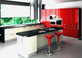cuisine 3d en ligne cuisine en 3d luxury plan cuisine amnage portion plate for