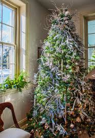 Eby Pines Christmas Trees Hours by Deck The Halls For Odessa U0027s Holiday Tour Delaware Today