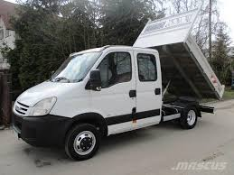 Iveco -daily-35-c-15 - Tipper Trucks, Price: £9,404, Year Of ... The Tufts Daily 5 Modding Mistakes Owners Make On Their Dailydriven Pickup Trucks Iveco Daily 65c15 Ribaltabile Trilateralevenduto Sell Of Trucks Daily Mantrucksdaily Twitter C10 Trucks C10crewcom For My Truck Pinterest Houston Auto Show Customs Top 10 Lifted Nissan Titan Nisscanada Trucksdaily Truckguys By C10crew Photo Monster Clip Art Set Hub Free Everyday Light Commercial Vehicle Euro Norm 6 35400 Bas Buyers Welcome Purchasing Landscape For Ownerops Owner In Profile Picture Dangerzone239 73 Ford
