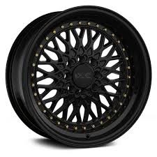 100 Black Truck Rims For Sale And Gold Thestartupguideco