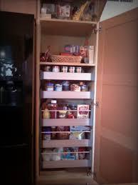 Pantry Cabinet Design Ideas by Kitchen Kitchen Interior Ideas Kitchen Storage Cabinets And