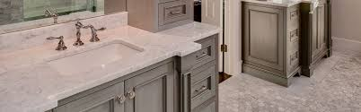 Custom Kitchen Cabinets Naples Florida by Custom Kitchen Cabinets From Luxury Materials Fritz Martin Cabinetry