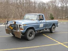 1978 Ford F 250 Crew Cab, 1978 Ford Truck For Sale | Trucks ...