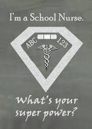 139 best my junior high school nurse office images on pinterest