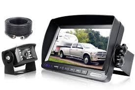 Affordable Backup Camera System Kit,SHARP CCD Chip, 100% Not Wash Up ... Wireless 4 Backup Cameras System With 7 Inch Car Rear View Monitor Wireless Backup Camera Waterproof And Tft Lcd Color E X P L O R E L I V R A Wood Box With A Truck Wooden Thing Unique Cversion Campers Tiny House Rv Outdoors Ideas Look At The Box Truck Youtube 14 Simple Genius Toys Pinterest 1997 Ford F350 73l Turbo Diesel Ambulance Camper Van 12 Way Led Boat Blade Fuse Rv Block Holder Gorgeous 6 Vanchitecture