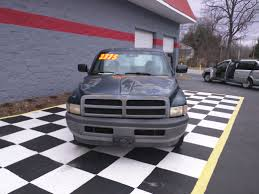 1995 DODGE RAM 1500 PICK-UP TRUCK | BuffysCars.com 2018 Dodge Magnum Photos 1280x720 8396 Auto Auction Ended On Vin 2d4fv47t28h1162 2008 Dodge Magnum In Tx Image Ats Magnumpng Truck Simulator Wiki Fandom Powered 2005 Interior Bestwtrucksnet 1998 Ram 1500 V8 Hillsdale Michigan Hoobly Best Of 2019 2500 First Impressions Reviews New Car Concept Custom Built Headache Racks Lovequilts Rack Wiring Review Dakota Wikiwand 2002 Slt Quad Cab 47l 14 Mile Drag Racing Srt8 Archive Lx Forums Charger Challenger 1999 Overview Cargurus