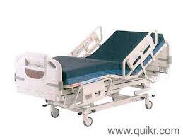 Hospital Bed Manufacturers Rental Sale Customise cot Used Beds