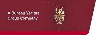 us bureau veritas learn from the best be the best maxxam careers maxxam analytics