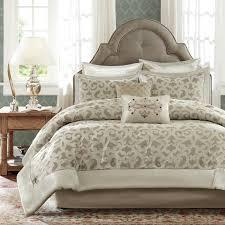 Kohls Chaps Bedding by Madison Park Signature Sets Comforters Bedding Bed U0026 Bath Kohl U0027s