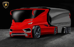 Lamborghini Truck Design Concept - Ashishk1.akb1556 - Draw To Drive 2019 Lamborghini Truck Lovely 2018 Honda Ridgeline Overview Cargurus Lamborghini Truck Related Imagesstart 0 Weili Automotive Network Gta San Andreas Monster Offroad Youtube Huracan Pickup Rendered As A V10 Nod To The Lambo Truck Lm002 Review Aventador Lp7004 For 4 861993 Luxury Suv Automobile Magazine Justin Bieber On Tow At Impound Yard Stock Urus Reviews Price Photos And Specs Beautiful Jaguar Xe Fresh 18 Confirms Italybuilt For